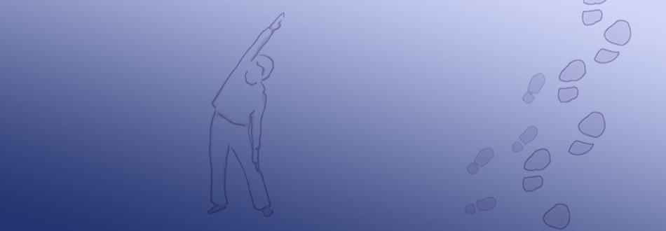 Erfahren Sie mehr über Flexibilität.