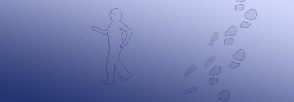 Erfahren Sie mehr über das Laufen